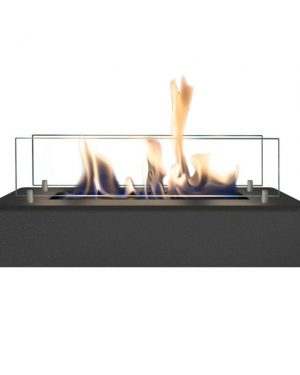 xaralyn-bio-ethanol-brander-s-met-lip-image
