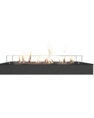 xaralyn-bio-ethanol-brander-xl-met-lip-image