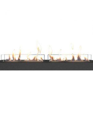 xaralyn-bio-ethanol-brander-xxl-met-lip-image