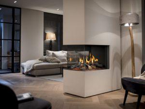 bellfires-room-divider-medium